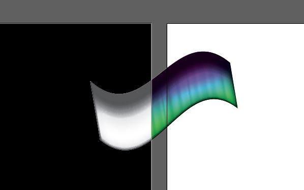 gradient issue.JPG