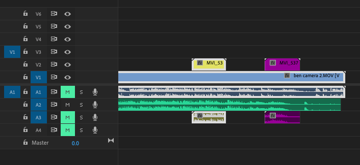 premiere with un-aligned audio.png