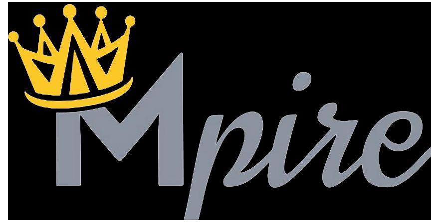 Mpire logo.png