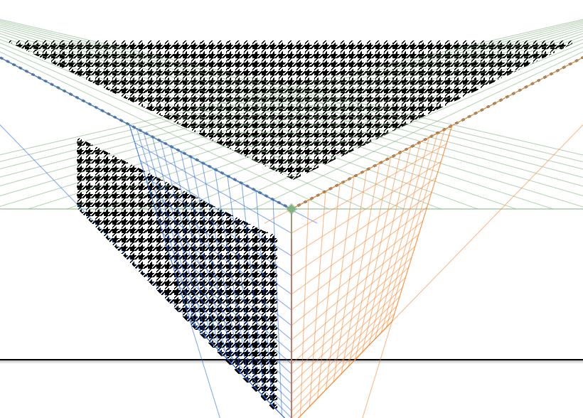 Schermafbeelding 2020-11-04 om 11.03.46.png