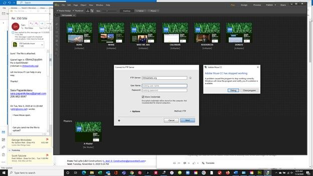 Crash Screenshot Muse.jpg