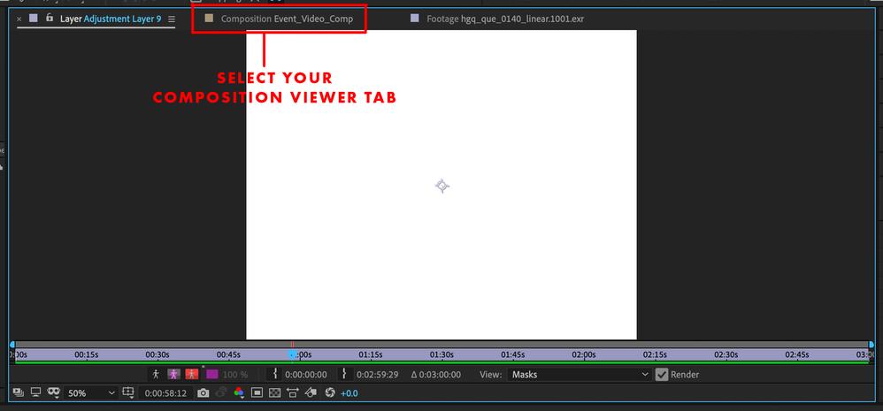 Screen Shot 2020-11-05 at 12.44.12 PM.png