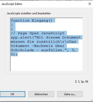 Java-Editor.JPG