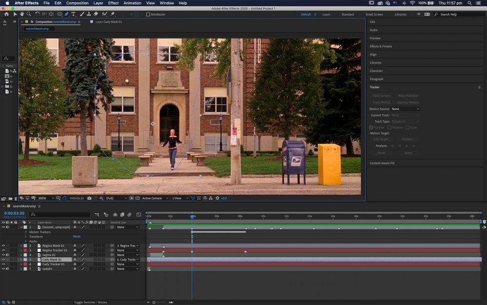 After-Effects-Screen-Shot.jpg