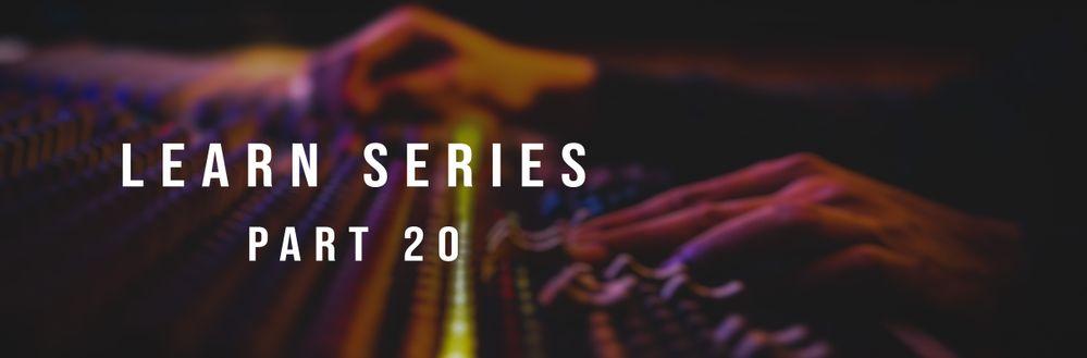 Learn series Part20.jpg