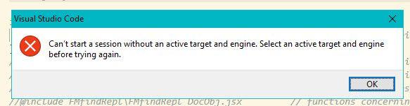 VSC-error.jpg