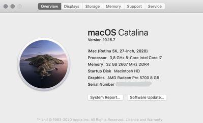 Screenshot 2020-11-05 at 19.08.54.jpg