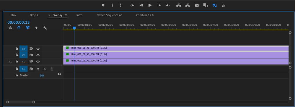 Screenshot 2020-11-05 at 22.31.28.png