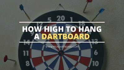 How-to-Hang-a-Dartboard.jpg