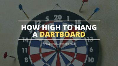 How-to-Hang-a-Dartboard.jpg