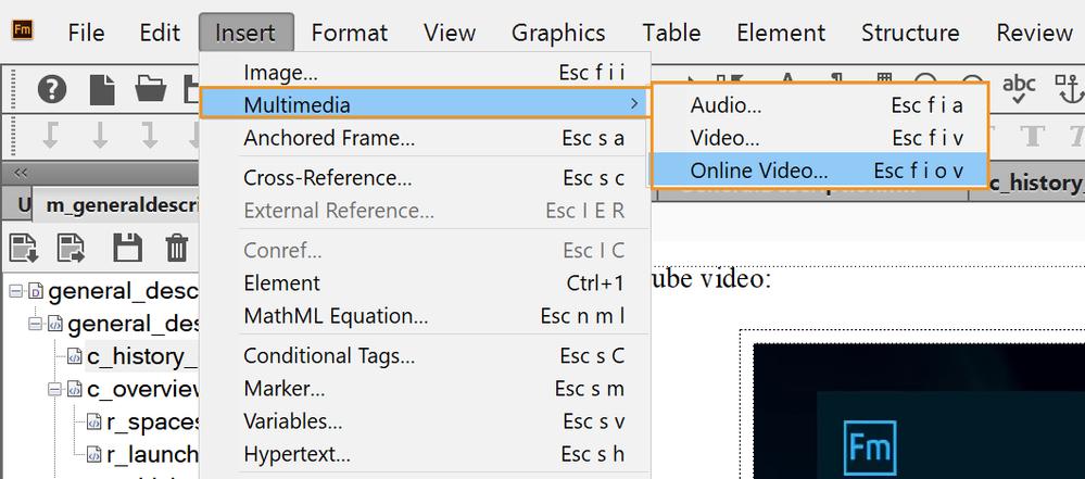 insert-multimedia-menu.png