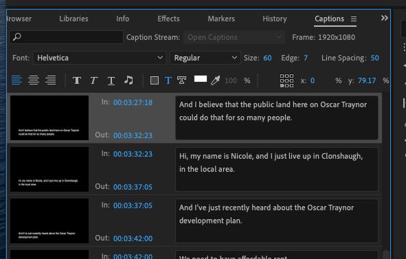 Screenshot 2020-11-06 at 14.01.53.png