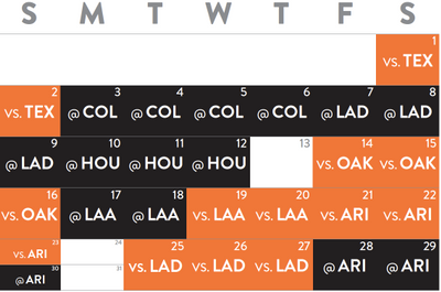 Sample_Final_Schedule_Month.png