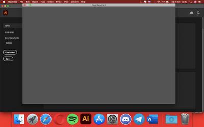Screenshot 2020-11-07 at 00.30.31.png