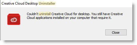 creative cloud desktop uninstaller.jpg