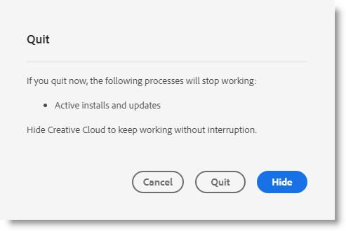 you can't quit creative cloud.jpg