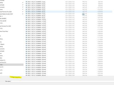 Adobe Screenshot.PNG