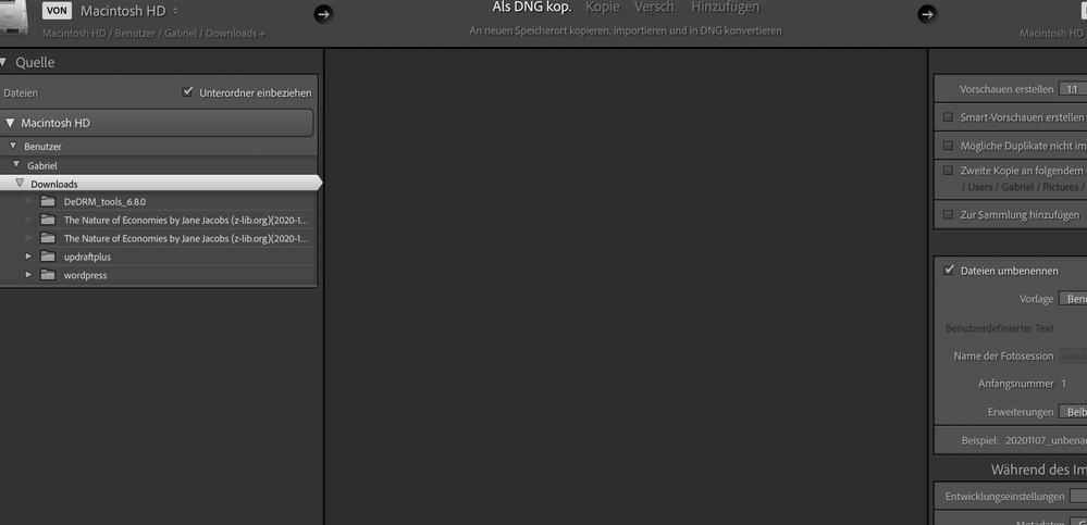 Bildschirmfoto 2020-11-07 um 14.11.22.png