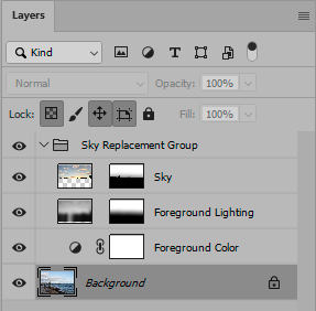 sky_layers.png