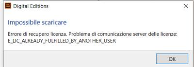 errore digital editions.PNG