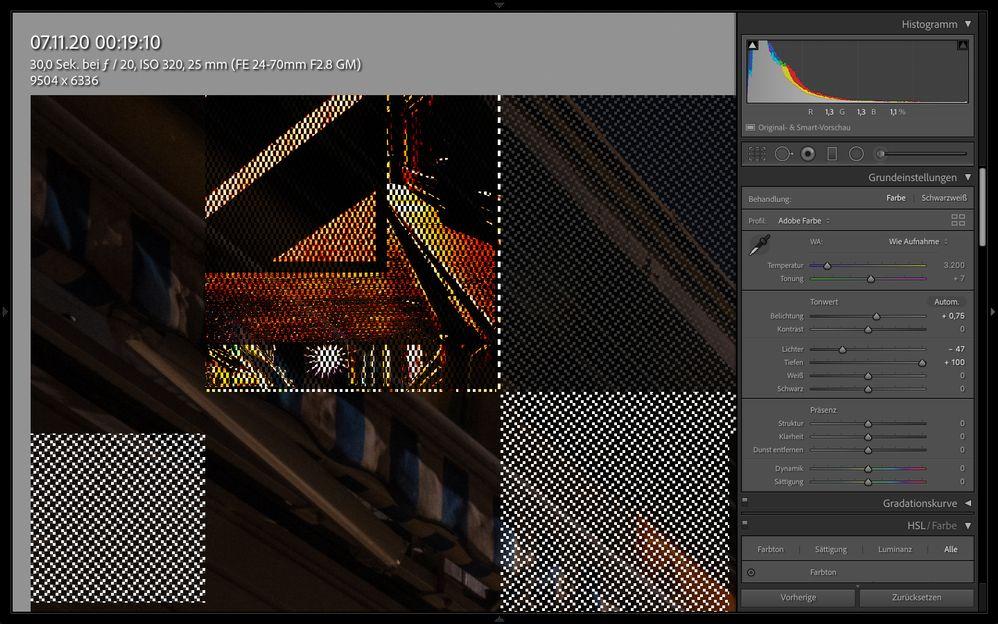 Bildschirmfoto 2020-11-08 um 11.01.10.jpg