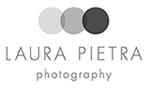 Laura Pietra Photography