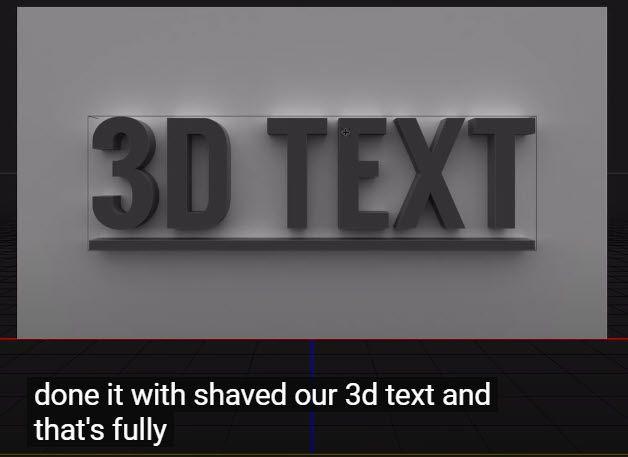Как видео.jpg