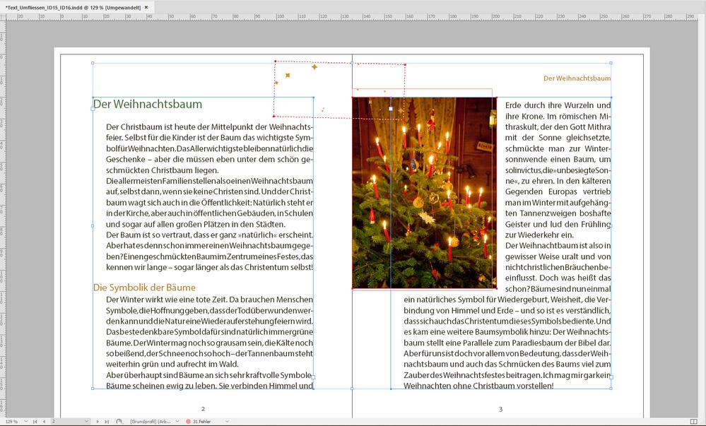 NEW BEHAVIOR-16.0-TextWrap-01.PNG