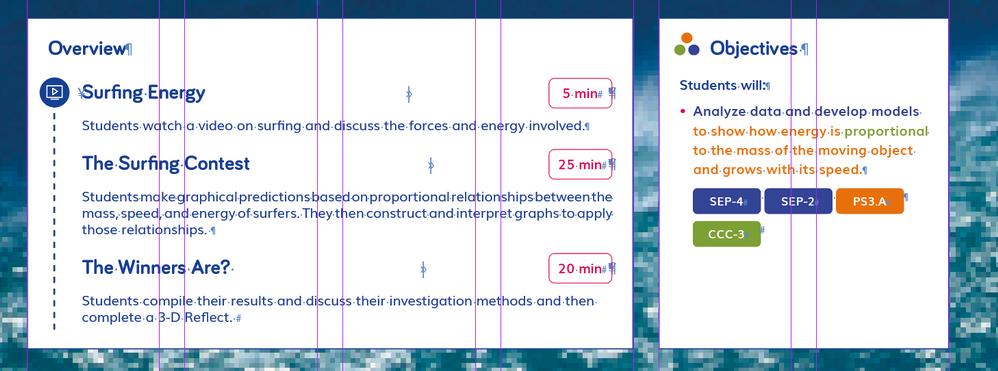 Screenshot 2020-11-09 at 13.45.43.png