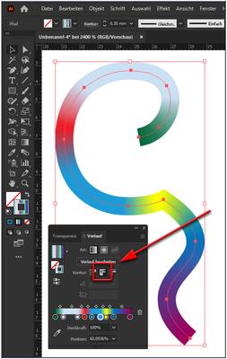 gradient_on_stroke_04.png