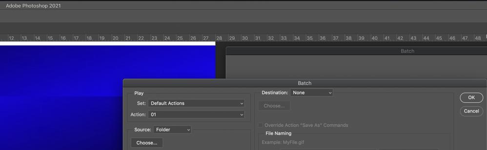 Screen Shot 2020-11-09 at 9.19.02 AM.png