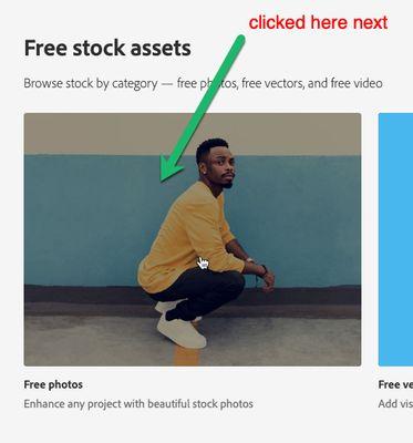 adobe issue step2.jpg