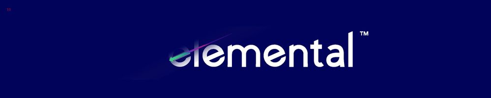 Elemental-Animated-Logo-Components-page-001.jpg