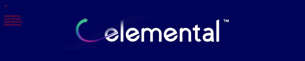 Elemental-Animated-Logo-Components-page-002.jpg