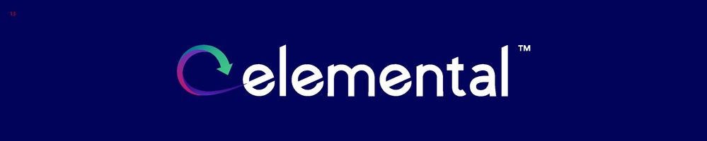 Elemental-Animated-Logo-Components-page-003.jpg