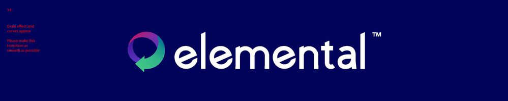 Elemental-Animated-Logo-Components-page-004.jpg