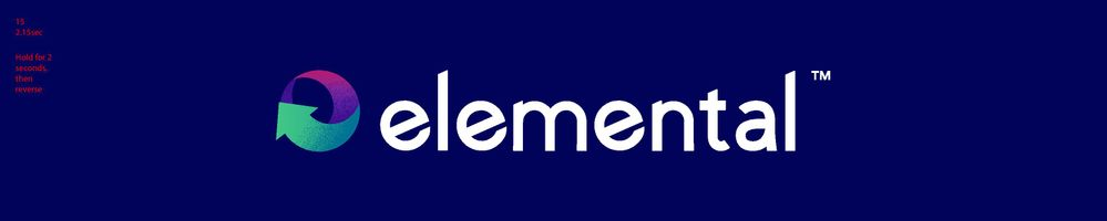 Elemental-Animated-Logo-Components-page-005.jpg