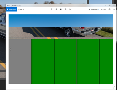 Screenshot 2020-11-06 103643.png