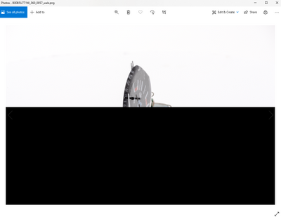 Screenshot 2020-11-09 163935.png