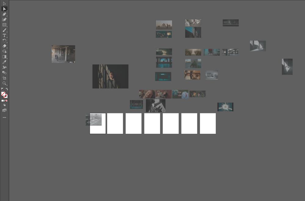 Screen Shot 2020-11-09 at 4.55.37 PM.png