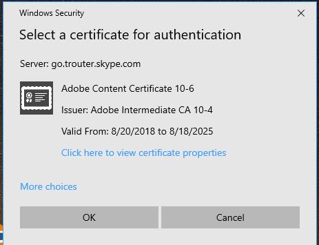 Strange Certificate 2.png