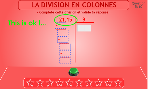 Division_01.png