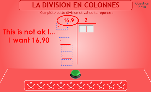 Division_02.png