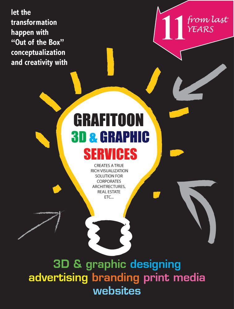 Graphoon 2.jpg