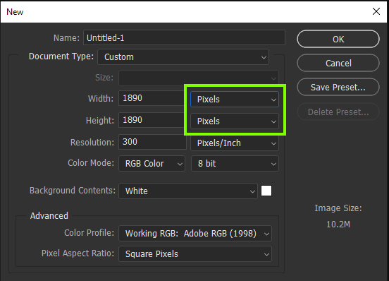 2020-11-10 13_08_13-Adobe Photoshop 2021.png