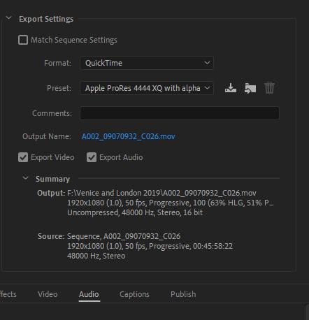 export settings.PNG