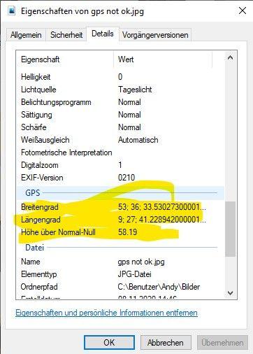 metadata in file proberties.jpg