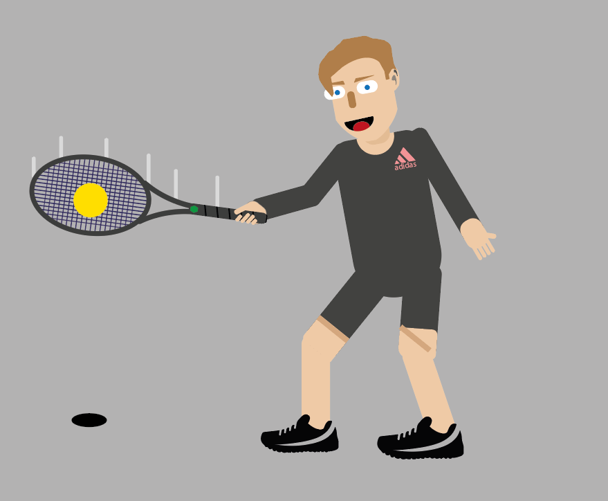 tennis_player_001.png