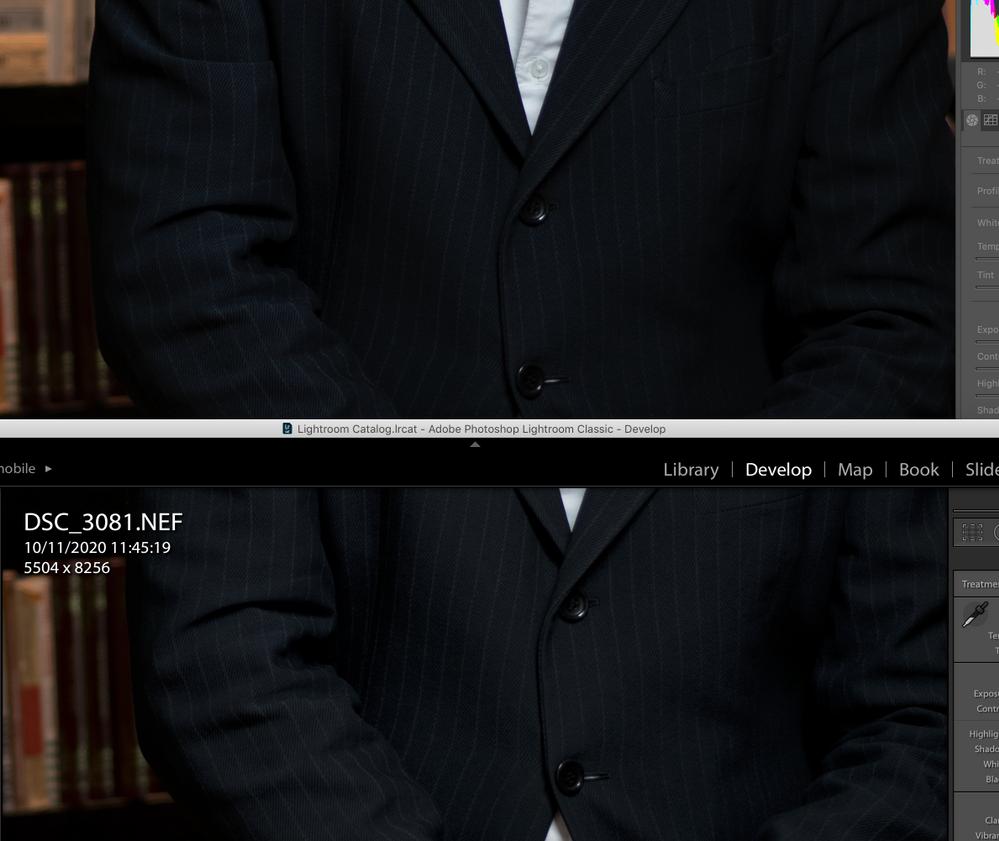 Screenshot 2020-11-10 at 19.04.27.png