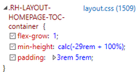 edge_legacy_homepage_incorrect_calc.png